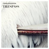 crab-Trespass