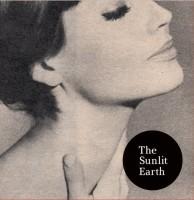 sunlit-earth-bet