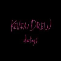 drew-darlings