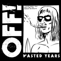 off-Wasted-Years
