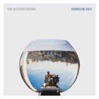 fairweather-cd