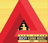 muchy-karma