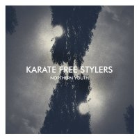 karatefreestylers