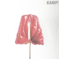kamp-kamp1