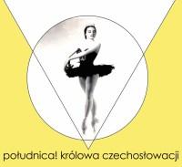 poludnica_krolowa-czechoslowacji