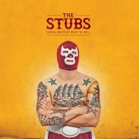 stubs-cd