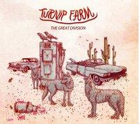 turnipfarm-great
