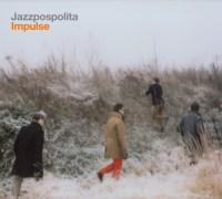 jazzpo-impulse