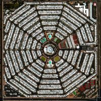 modest-mouse-cd