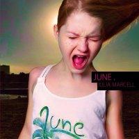 Julia-Marcell-June