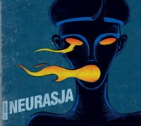 Neurasja