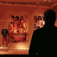 bakowski-telegaz