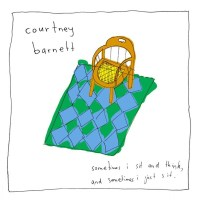 courtney-barnett-sometimes