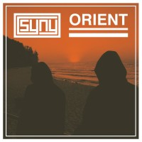 syny-orient