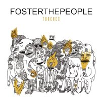 foster-torches