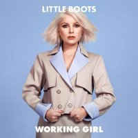 little-boots-working-girl