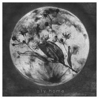 oly-home