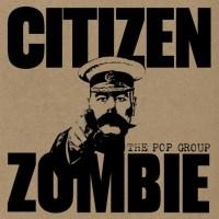 Citizen-Zombie