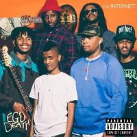 theinternet-cd