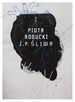 Piotr-Rogucki-JPSliwa