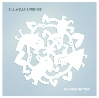 wells-cd