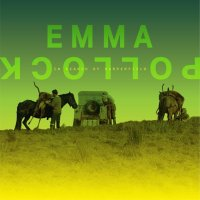 emma-insearch