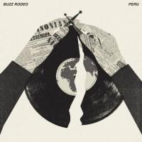 buzzrodeo_peru