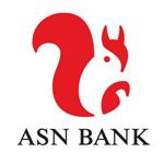 ASN Bank