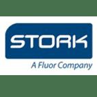 Stork Fluor