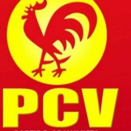 PCV 90 vuotta – Historia kuuluu meille