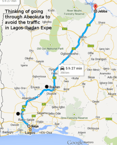 going-via-abeokuta-to ibadan
