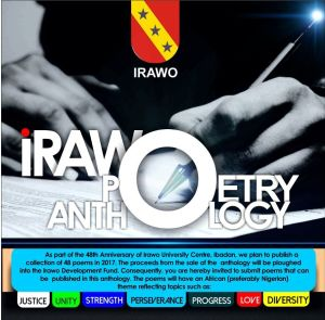 irawo-poetry-anthology-poster