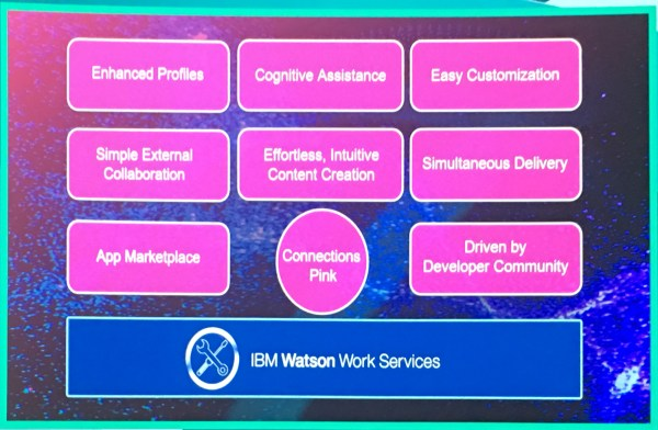 ibm-connection-pink