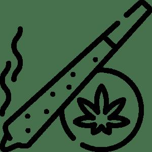 Smokeables