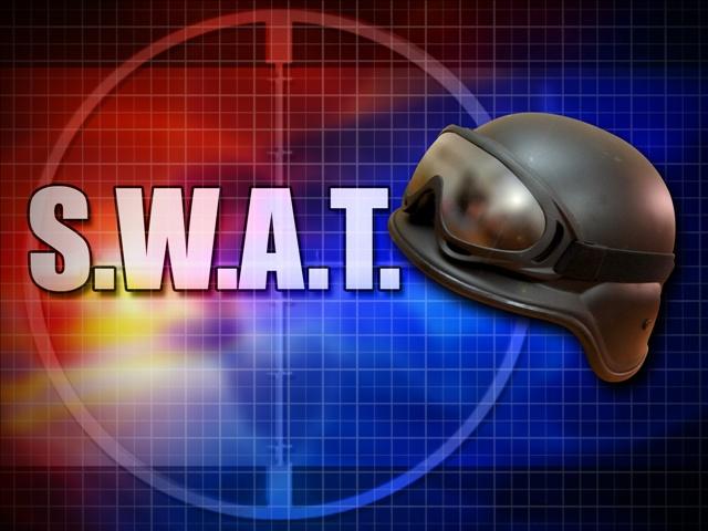 swat MGN_1427160703938.jpg