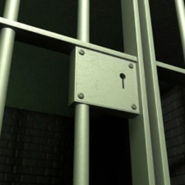 Jail-cell--prison-jpg_20150522064003-159532