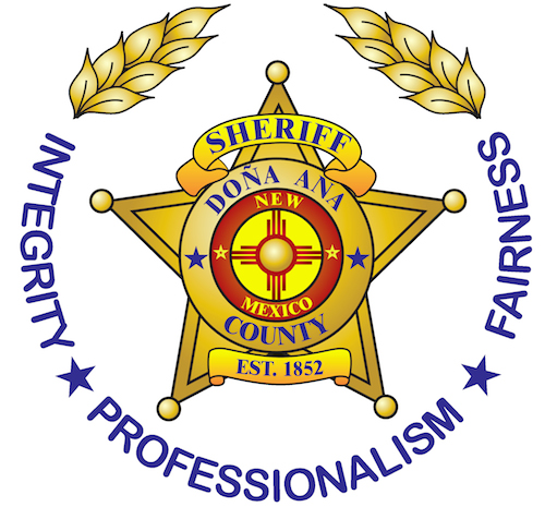 Dona-Ana-County-NM-Sheriff_1452900447023.jpg