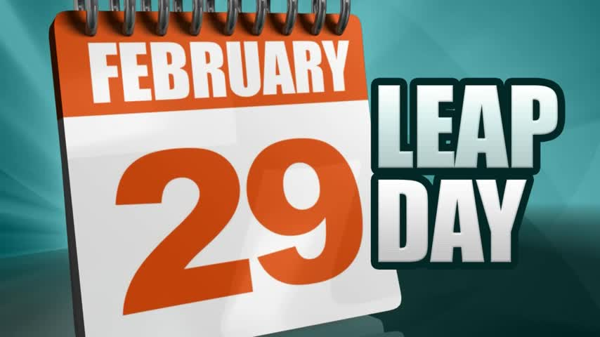Leap day_20160229182603
