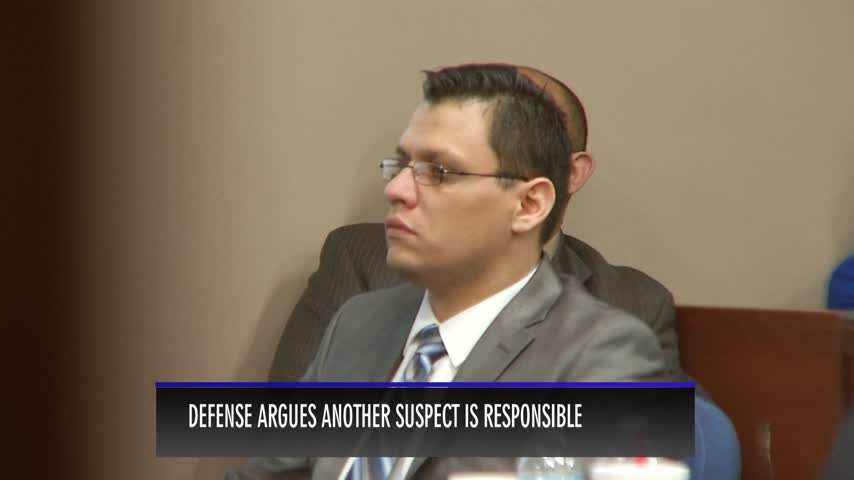Day 3 of Antonio Lopez trial_48504503-159532