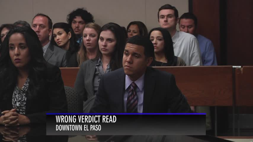 Nieves found guilty of manslaughter_07246924-159532