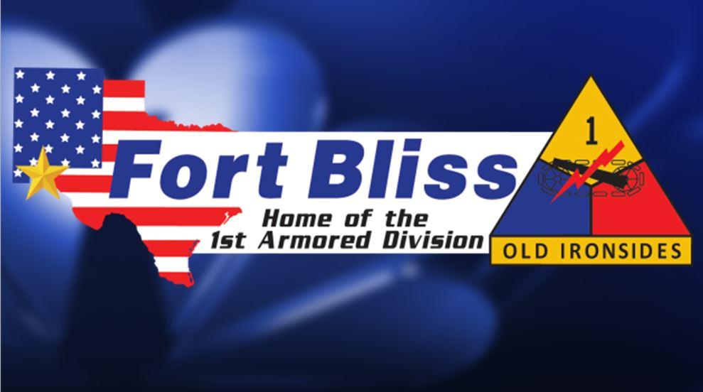 Fort Bliss generic_1471627074320.JPG