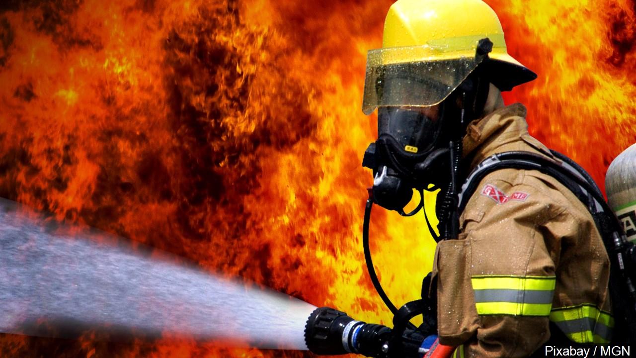 fire crews mgn_1470875606903.jpg
