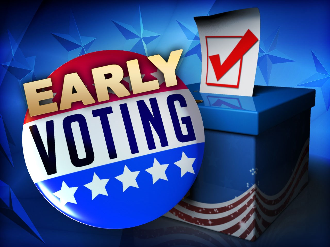EarlyVoting_1477499313182.jpg