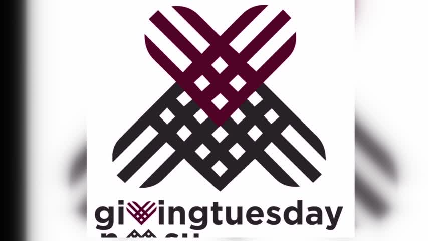 NMSU Pushes for Successful -GivingTuesday_07098244-159532