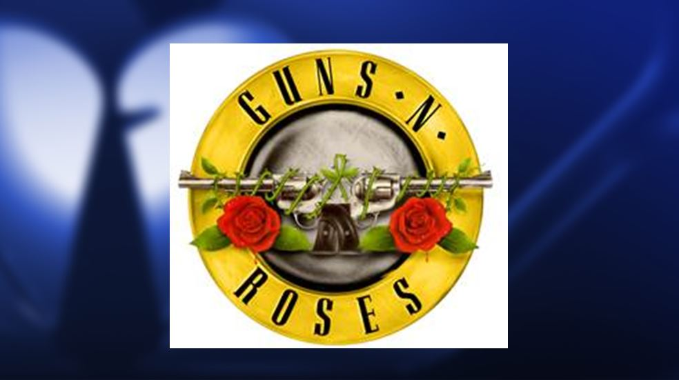 guns n roses_1480989450266.JPG
