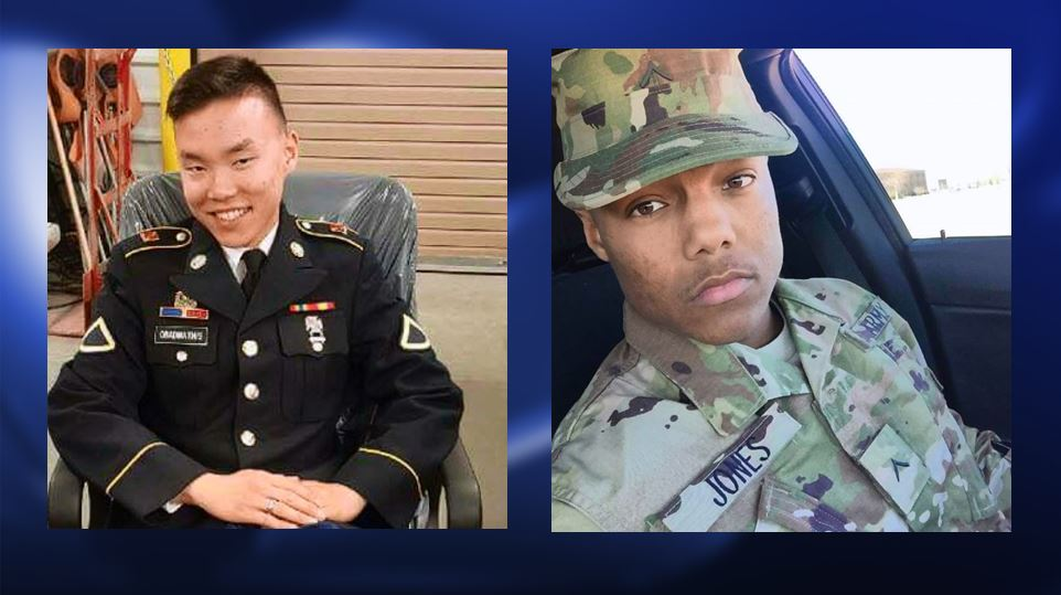 missing fort bliss soldiers_1489701753518.JPG
