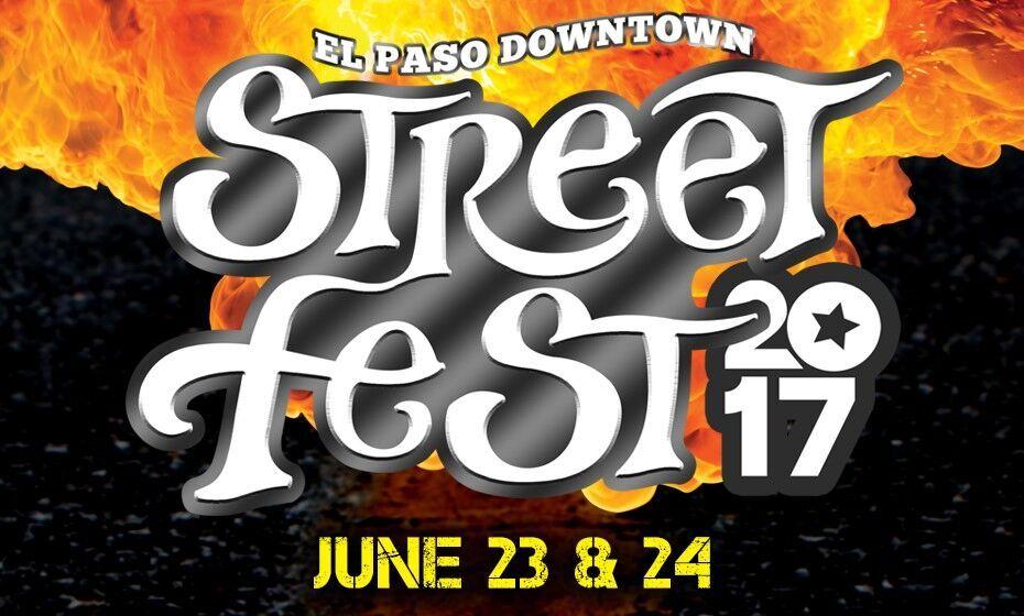 streetfest_1490719332497.jpg