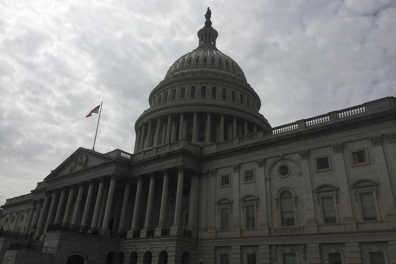 Gloomy_Capitol_AL_TT_jpg_800x1000_q100_1493050921575.jpg