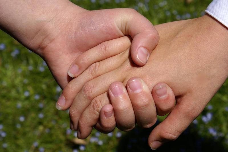 Children_Holding_Hands_Elizabeth_Ann_Colette_jpg_800x1000_q100_1495553614099.jpg