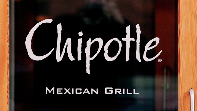 Chipotle-Mexican-Grill-2006_82238_ver1.0_640_360_1495991032896.jpg